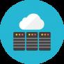 Database-Cloud-256