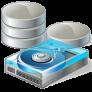 Loca-hosting-icon