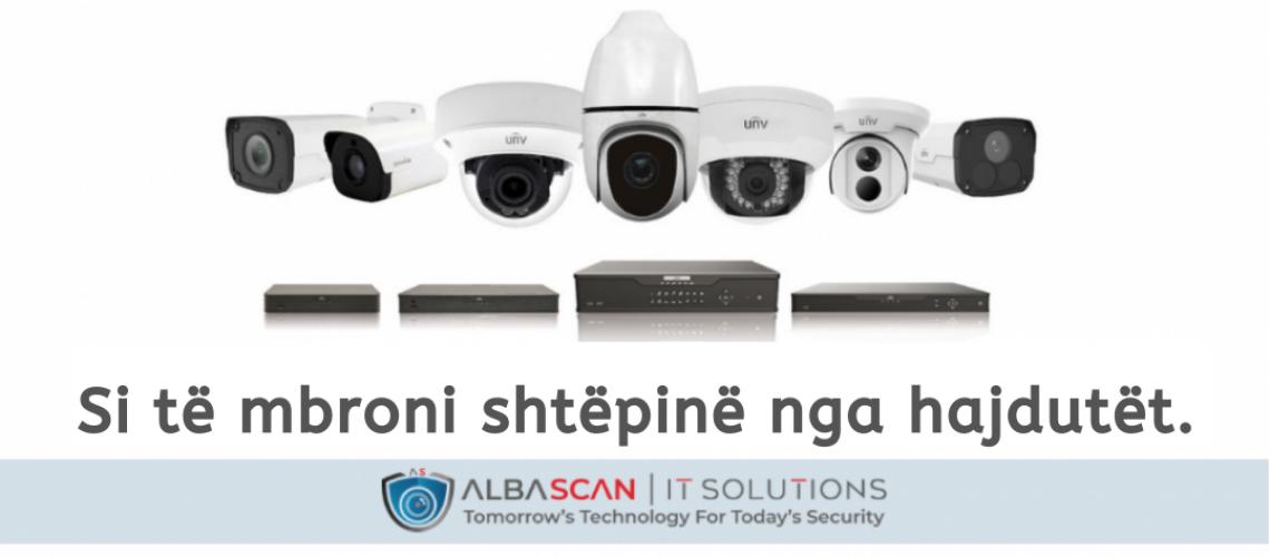 Si ju ndihmojnë kamerat e sigurisë në mbrojtjen e biznesit tuaj_ (1)