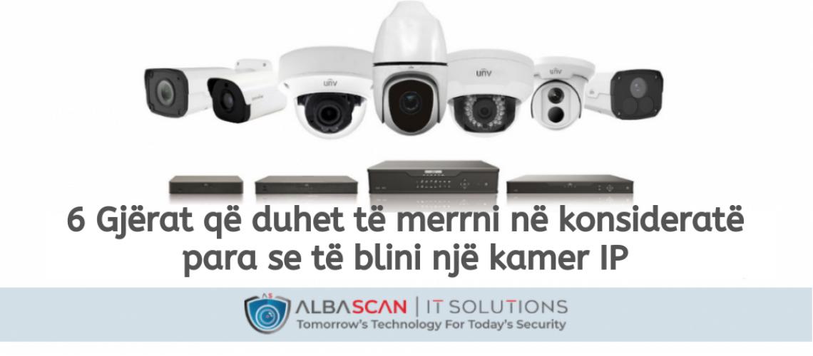 Si ju ndihmojnë kamerat e sigurisë në mbrojtjen e biznesit tuaj_ (2)