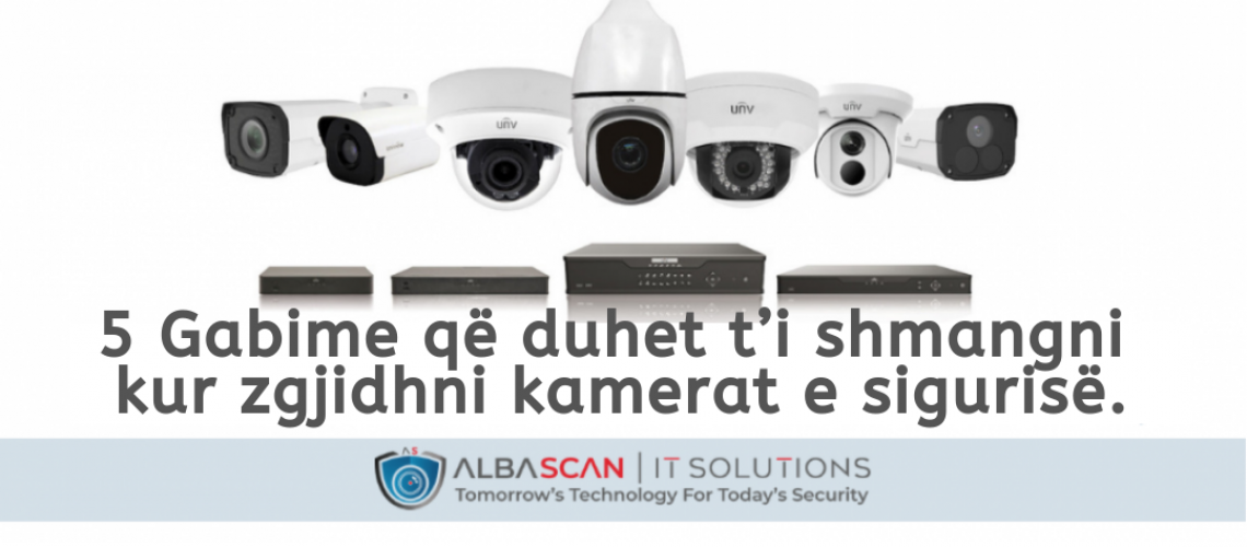 Si ju ndihmojnë kamerat e sigurisë në mbrojtjen e biznesit tuaj_ (4)
