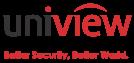 uniview_logo